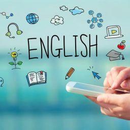 aplicativos-para-voce-aprender-ingles