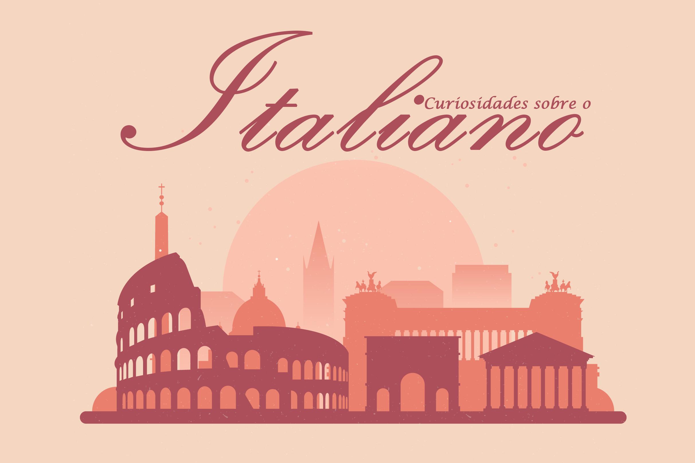 curiosidades-do-italiano