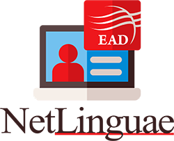 logo-ead-netlinguae-curitiba2