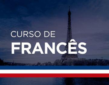 Site NOVO Cursos.cdr