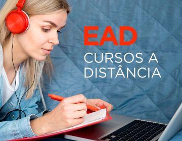 cursos-distancia-ead-netlinguae-curitiba